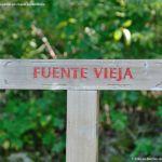 Foto Fuente Vieja de Navarredonda 2