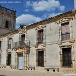Foto Palacio de Juan de Goyeneche 1