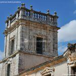 Foto Palacio de Juan de Goyeneche 2