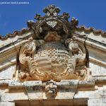 Foto Palacio de Juan de Goyeneche 4