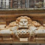 Foto Palacio de Juan de Goyeneche 5