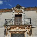 Foto Palacio de Juan de Goyeneche 6