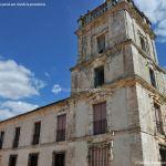 Foto Palacio de Juan de Goyeneche 7