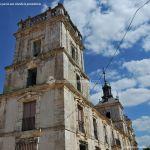 Foto Palacio de Juan de Goyeneche 8