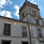 Foto Palacio de Juan de Goyeneche 9