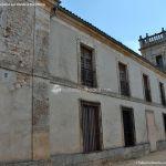 Foto Palacio de Juan de Goyeneche 10