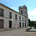 Foto Palacio de Juan de Goyeneche 11