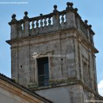 Foto Palacio de Juan de Goyeneche 12