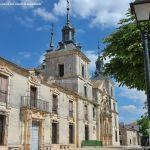 Foto Palacio de Juan de Goyeneche 13