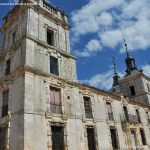Foto Palacio de Juan de Goyeneche 14
