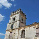 Foto Palacio de Juan de Goyeneche 15