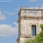 Foto Palacio de Juan de Goyeneche 17