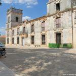 Foto Palacio de Juan de Goyeneche 18
