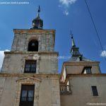 Foto Iglesia de San Francisco Javier 2