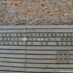 Foto Centro de Interpretación de Nuevo Baztán 1