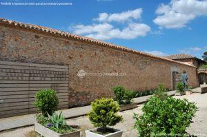Foto Centro de Interpretación de Nuevo Baztán 2