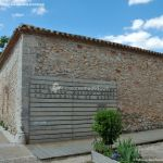 Foto Centro de Interpretación de Nuevo Baztán 3