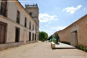 Foto Centro de Interpretación de Nuevo Baztán 6