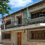 Foto Ayuntamiento Nuevo Baztán 1