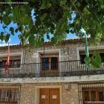 Foto Ayuntamiento Nuevo Baztán 3
