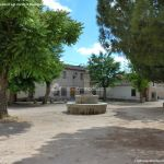 Foto Plaza del Secreto 2