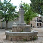 Foto Plaza del Secreto 4
