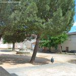 Foto Plaza del Secreto 6