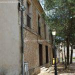 Foto Plaza del Secreto 7