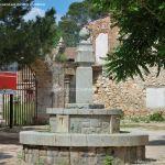 Foto Plaza del Secreto 10