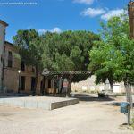 Foto Plaza del Secreto 12