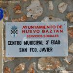 Foto Centro Municipal 3ª Edad de Nuevo Baztán 1
