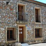 Foto Centro Municipal 3ª Edad de Nuevo Baztán 4