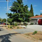 Foto Casa de Cultura Valmores 7