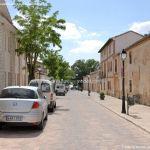 Foto Calle de los Jardines 3