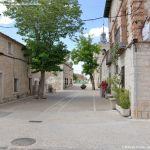 Foto Calle de los Jardines 5