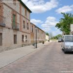 Foto Calle de los Jardines 7