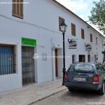 Foto Calle de los Jardines 9