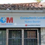 Foto Consultorio Local Nuevo Baztán 1
