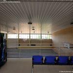 Foto Polideportivo Cubierto de Nuevo Baztán 10