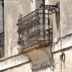 Foto Antiguo Mesón de Nuevo Baztán 4