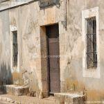 Foto Antiguo Mesón de Nuevo Baztán 5