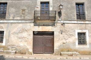 Foto Antiguo Mesón de Nuevo Baztán 6