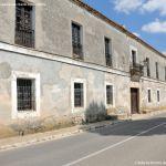 Foto Antiguo Mesón de Nuevo Baztán 10