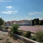 Foto Colegio en Nuevo Baztán 3