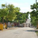 Foto Colegio en Nuevo Baztán 6