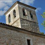 Foto Iglesia de San Pedro de Olmeda de las Fuentes 7