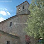 Foto Iglesia de San Pedro de Olmeda de las Fuentes 9