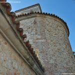 Foto Iglesia de San Pedro de Olmeda de las Fuentes 11