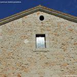 Foto Iglesia de San Pedro de Olmeda de las Fuentes 13