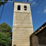 Foto Iglesia de San Pedro de Olmeda de las Fuentes 16